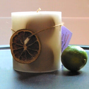 Candles Archives - Art & Craft Collective